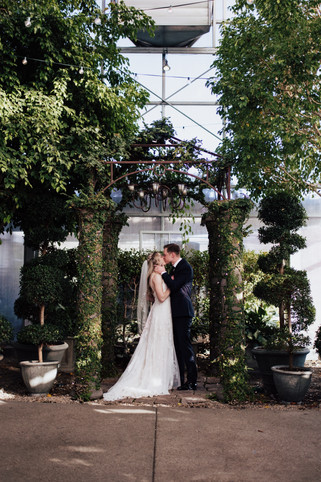 Bailey Livingston Photography, Draper Utah Wedding Photographer-23.jpg
