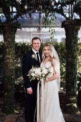 Bailey Livingston Photography, Draper Utah Wedding Photographer-19.jpg