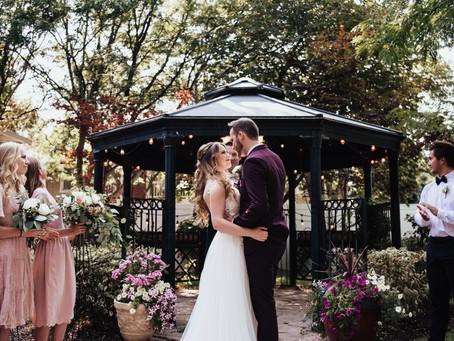 Olive + Jon Wedding Day   Arbor Manor   Salt Lake City, Utah Wedding Photographer