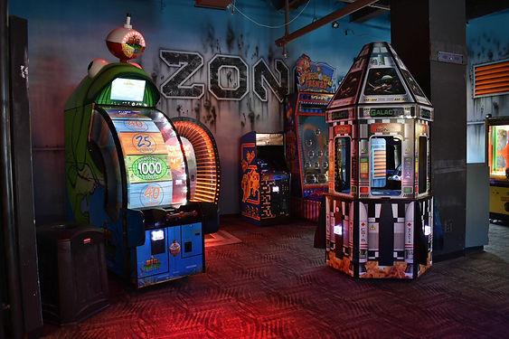 ultrazone arcade.jpg