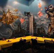 ultrazone parties room.jpg