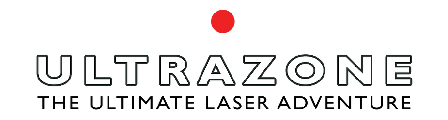 Ultrazone logo on white.png