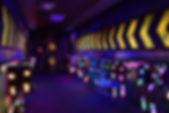 ultrazone facility.jpg