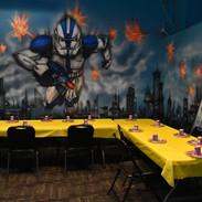 ultrazone party room.jpg