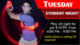 01Tuesday-Student-Night - Copy.jpg