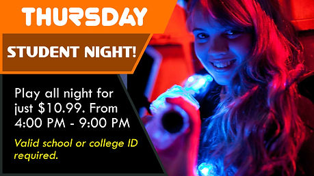 02Thursday-Student-Night - Copy.jpg