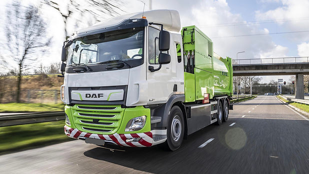 daf-cf-electric-6x2_100746022_h-(1).jpg