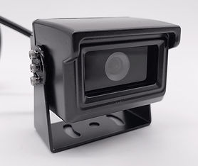 Front-View-Camera-2.jpg