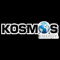 kosmos-energy-vector-logo-small_edited.p