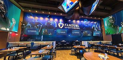 FanDuel Sportsbook 1.jpg