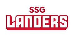 SSG랜더스