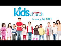 Kids Church Jan 24.jpg