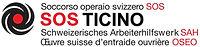 SOS TICINO - logo.jpg