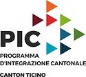 Logo_KIP_TI_RGB2.png