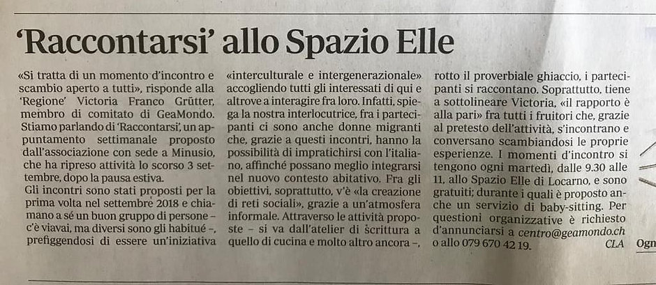 Raccontarsi-LaRegione 22.09.2019.jpg