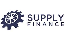 Supply Finance