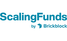 Scaling Funds