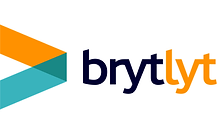 Brytlyt