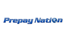 Prepay Nation