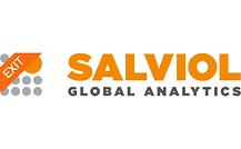 Salviol
