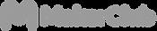 makerclub-logo.png