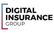 Digital Insurance Group