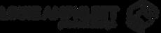 Logo-2021-LAPD-08.png