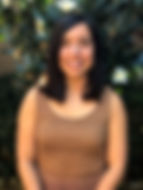 Laura Carranza Vargas