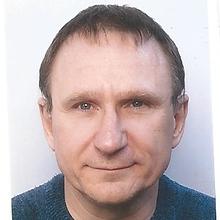 Photo identité Pierre.tif