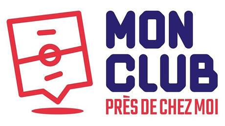 logo-mon-club-pres-de-chez-moi-e15941143