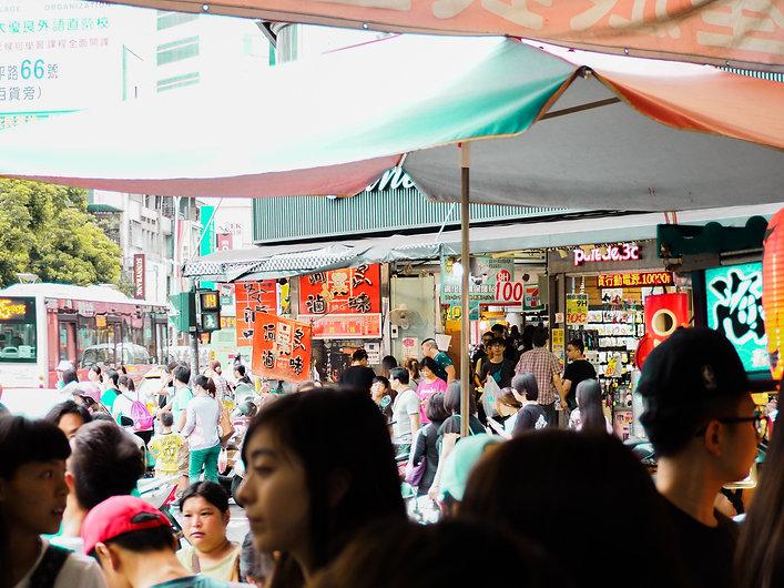 Taiwan 17-1010122.jpg