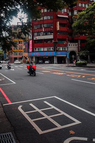 Taiwan 17-1010099.jpg