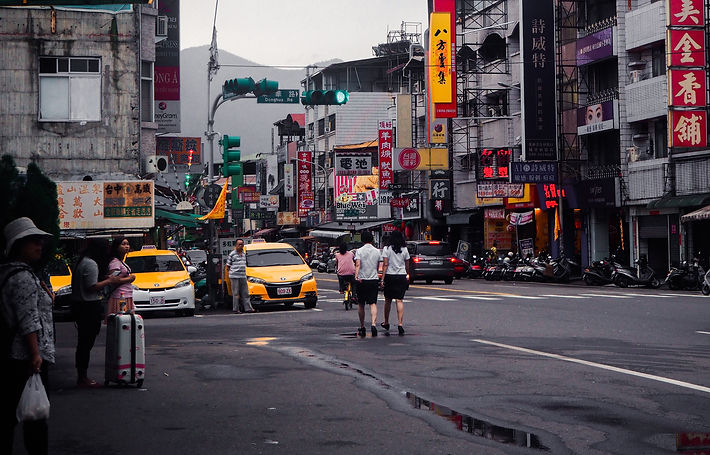 Taiwan 17-2.jpg