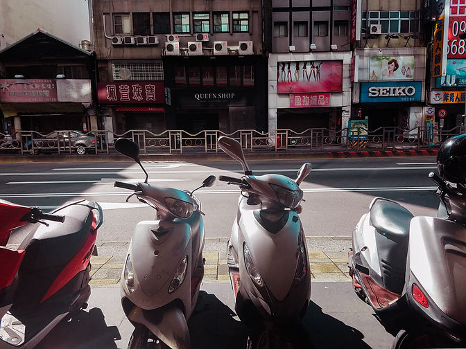Taiwan 17-082318.jpg