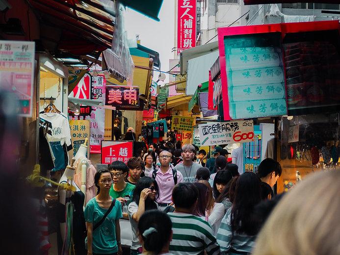 Taiwan 17-1010146.jpg