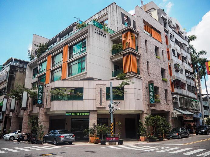 Taiwan 17-1010070.jpg