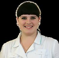 Цуканова Юлия Владимировна