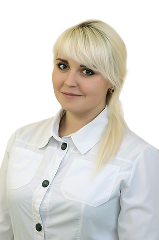 Штана Виктория Станиславовна