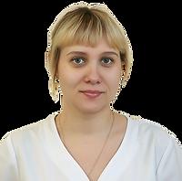 Гейченко Елена Викторовна
