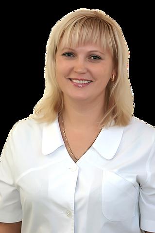 Яковлева Мария Ивановна