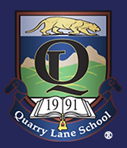 Quarry Lane School banner.png