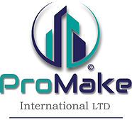 Promake international-logo-1.jpg