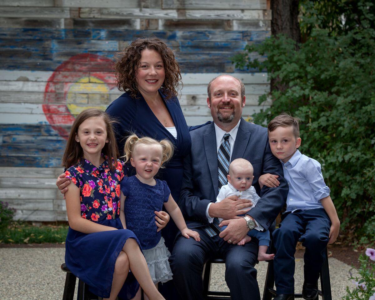 Matt_VanGieson-family_edited