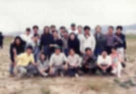 李祖原建築師壘球賽19941022.jpg