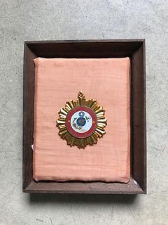 198405陸戰隊退伍.JPG