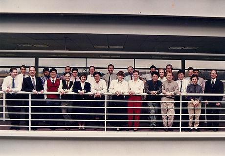 thehilliergruop1990.jpg
