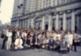 營建記者團紐約訪問1999.jpg