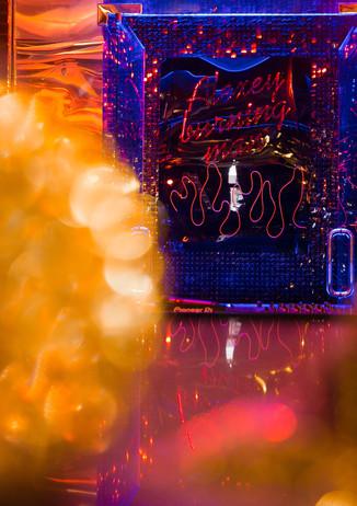 Sashapotapkin.Fanyas card.On bar-8.jpg