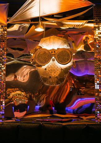 Sashapotapkin.Fanyas card.On bar-11.jpg