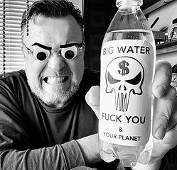 big water fuck you.jpg